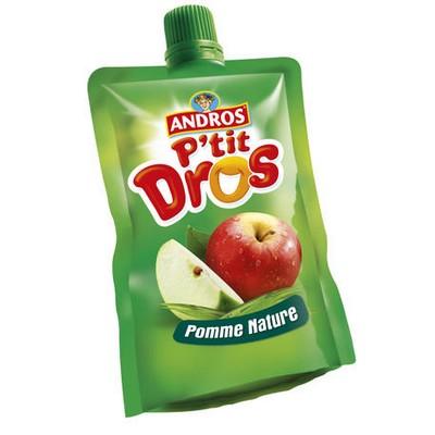 P'tit Dros Pomme